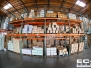 Eco Sound Warehouse