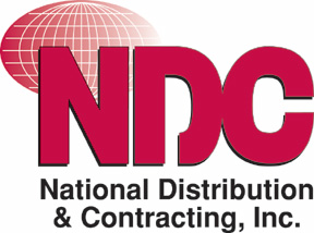 National Distribution and Contracting (NDC), Inc.
