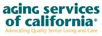 Aging-Services-California
