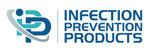 Infection-Prevention-Products-Logo