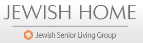 Jewish Home Senior Living Group