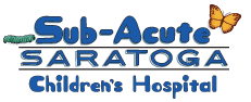 Saratoga Sub-Acute Children's Hospital