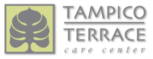 Tampico Terrace Care Center
