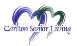 Carlton Senior Living